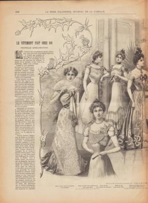 mode-illustree-1899-n51-p618