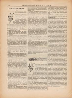 mode-illustree-1899-n51-p620