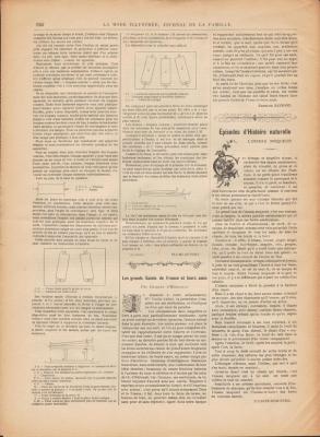 mode-illustree-1899-n51-p622