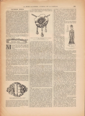 mode-illustree-1899-n51-p623
