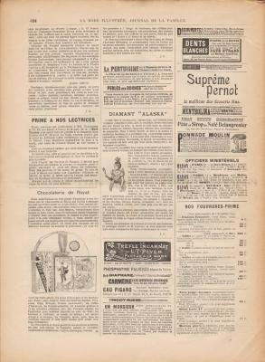 mode-illustree-1899-n51-p624