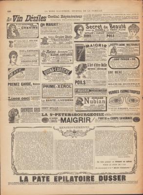 mode-illustree-1899-n51-p626
