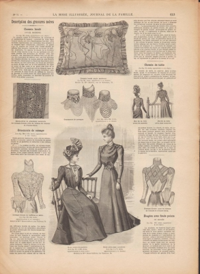 mode-illustree-1899-n51-p613