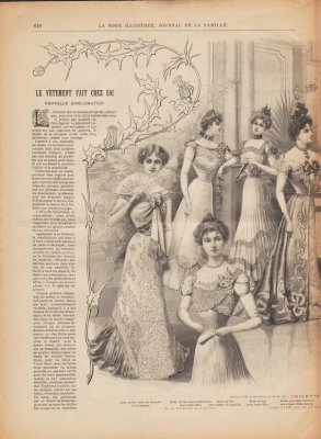 mode-illustree-1899-n51-p618