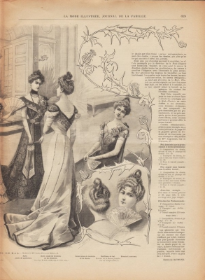 mode-illustree-1899-n51-p619
