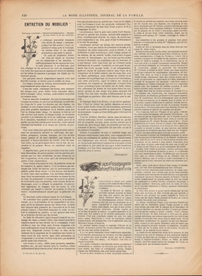 mode-illustree-1899-n51-p620