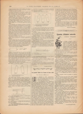mode-illustree-1899-n51-p622