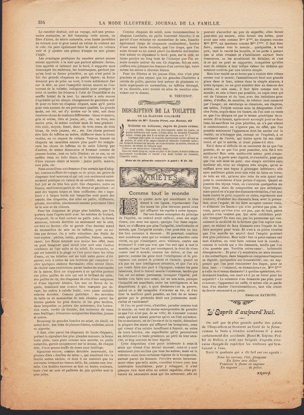 1900 n29 p354