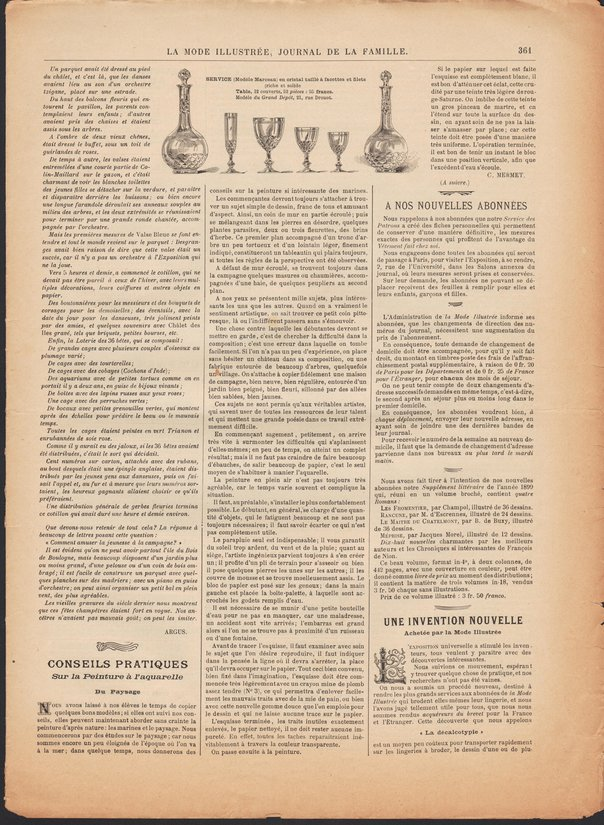 1900 n29 p361
