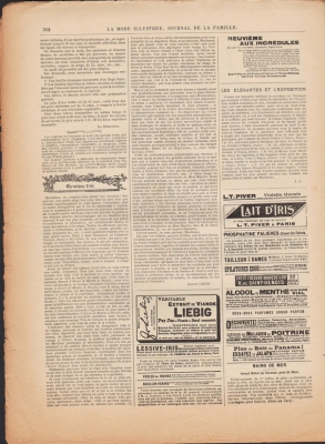 1900 n29 p362
