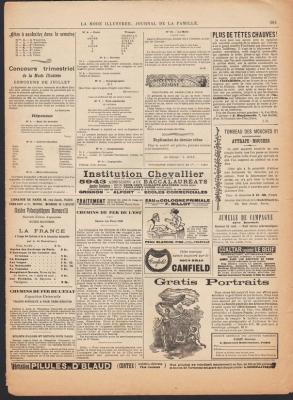 1900 n29 p363