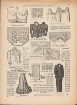 mode-illustree-1900-n5 p57
