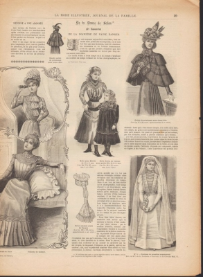 mode-illustree-1900-n5 p59