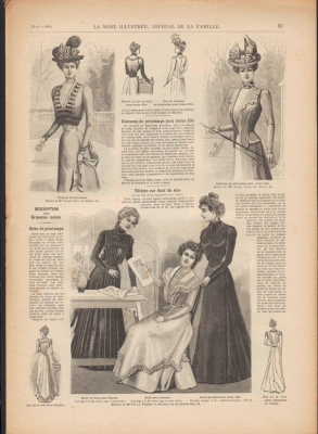 mode-illustree-1900-n5 p55