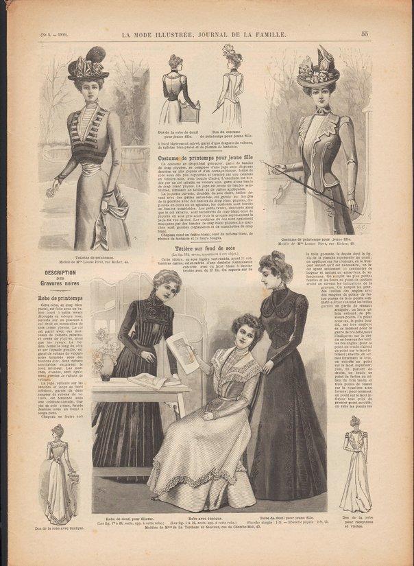 mode-illustree-1900-n5 p55