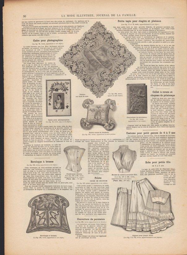 mode-illustree-1900-n5 p56