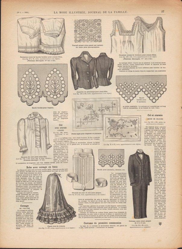mode-illustree-1900-n5 p57