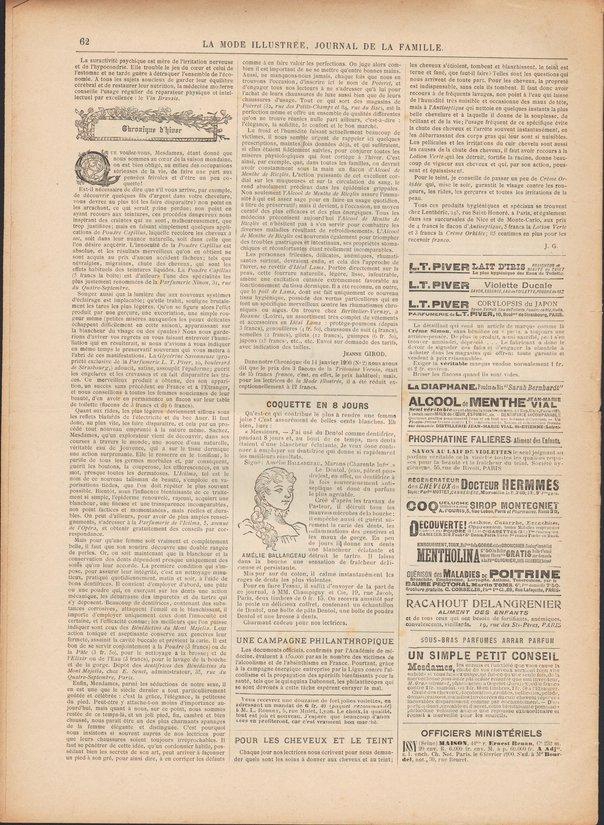 mode-illustree-1900-n5 p62