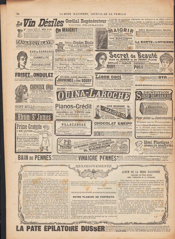 mode-illustree-1900-n5 p64