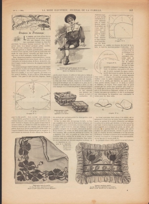 mode-illustree-1900-n10-p117