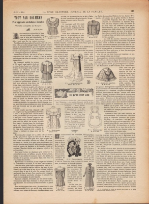 mode-illustree-1900-n10-p119