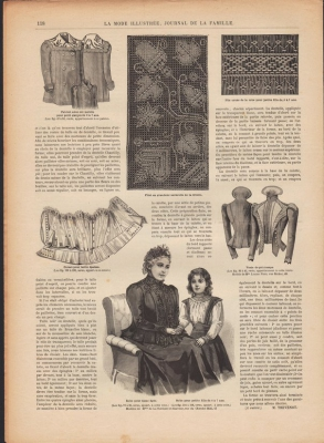 mode-illustree-1900-n10-p118