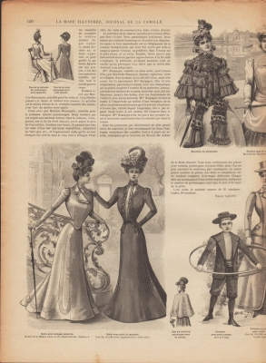 mode-illustree-1900-n10-p120