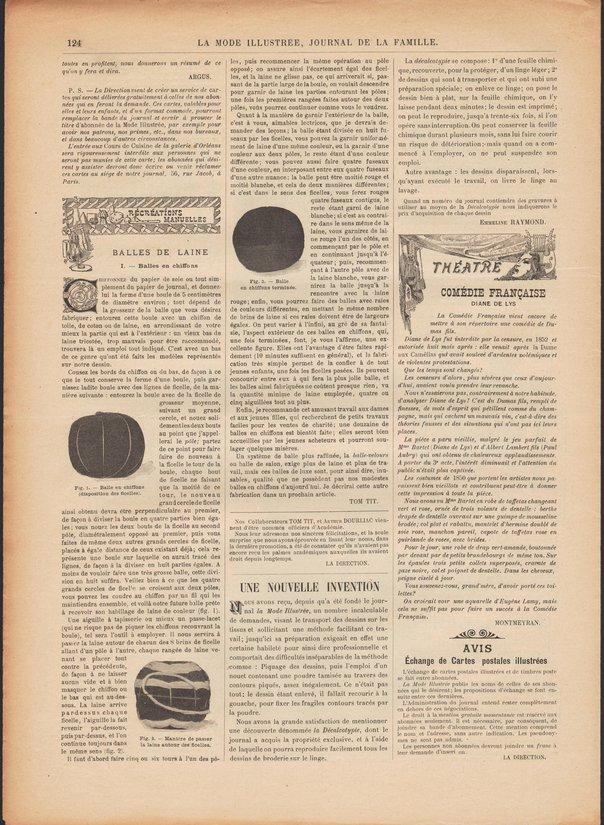 mode-illustree-1900-n10-p124