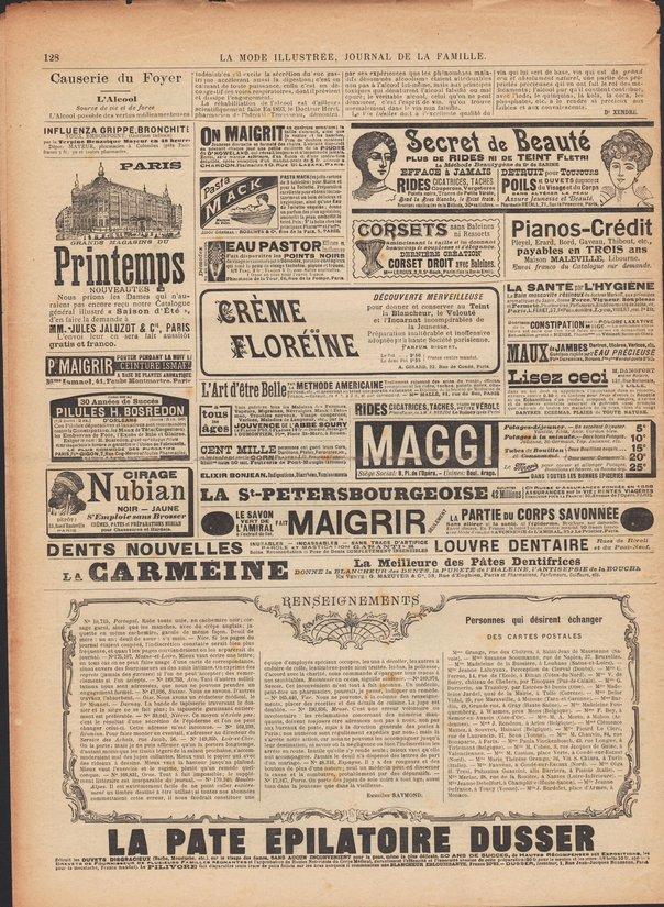 mode-illustree-1900-n10-p128