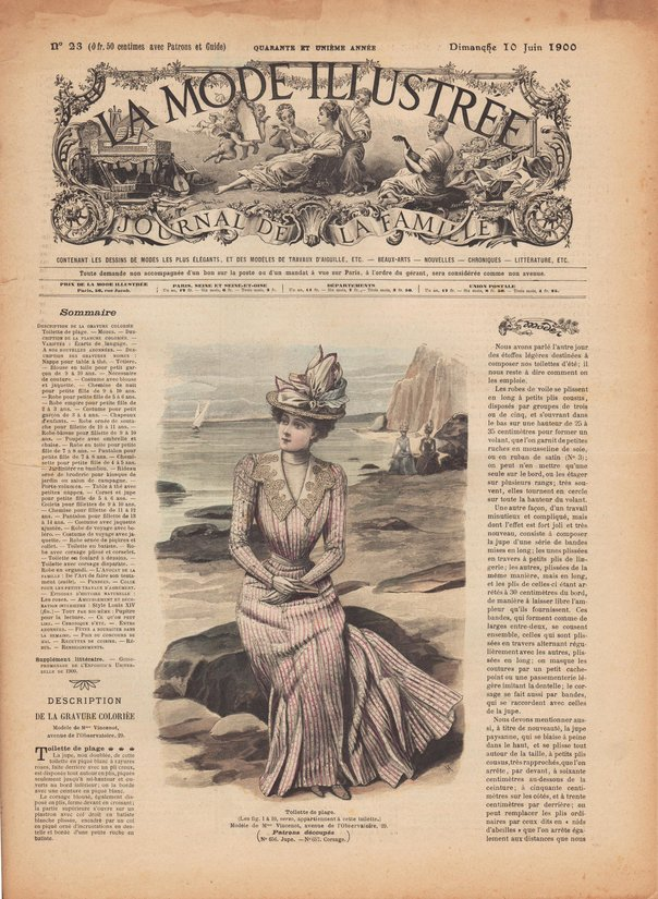 1900 N 23 la-mode-illustree P 281