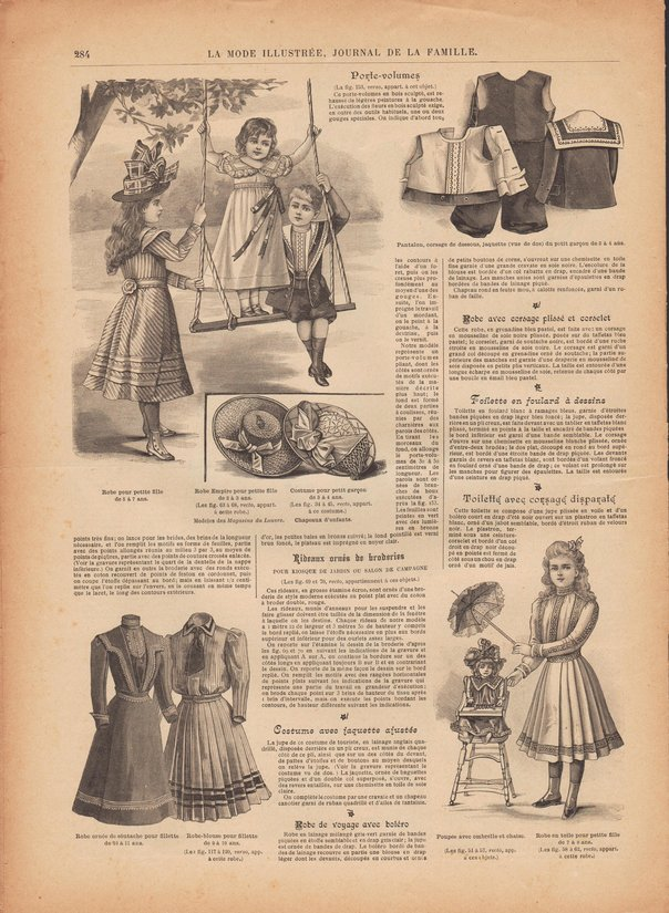 1900 N 23 la-mode-illustree P 284