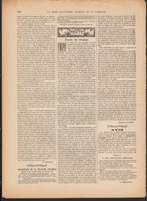 1900 N 23 la-mode-illustree P 282