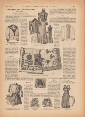 1900 N 23 la-mode-illustree P 283