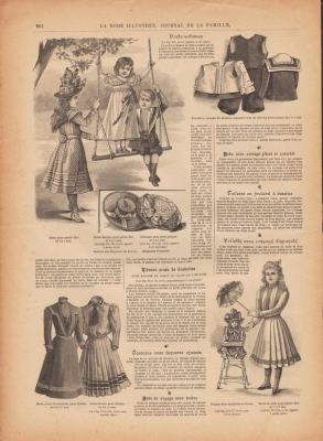 1900 N 23 la-mode-illustree P 284