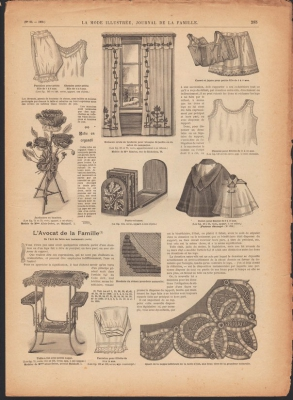 1900 N 23 la-mode-illustree P 285