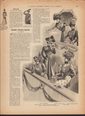 1900 N 23 la-mode-illustree P 287