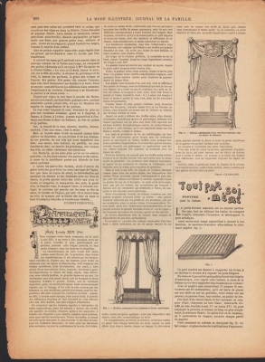 1900 N 23 la-mode-illustree P 288