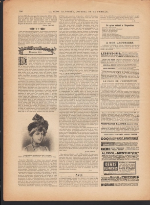 1900 N 23 la-mode-illustree P 290