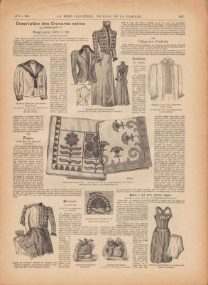 1900 N 23 la-mode-illustree P 283