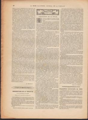 1900N3P26