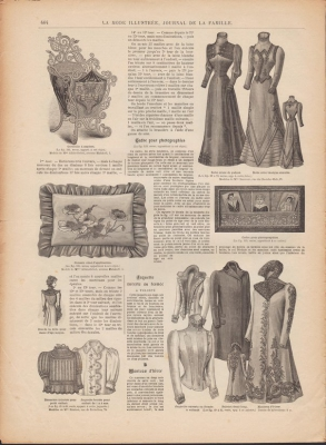 mode-illustree-1900-n38-p464