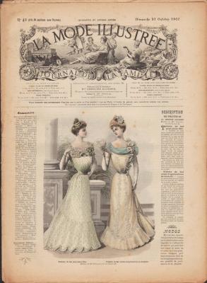 mode-illustree-1900-n42-p509