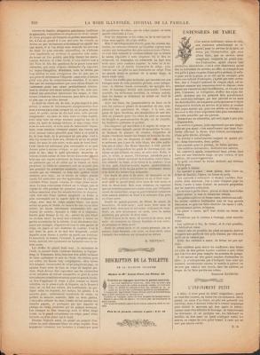mode-illustree-1900-n42-p510