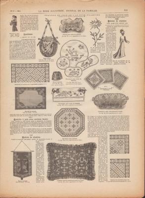 mode-illustree-1900-n42-p513
