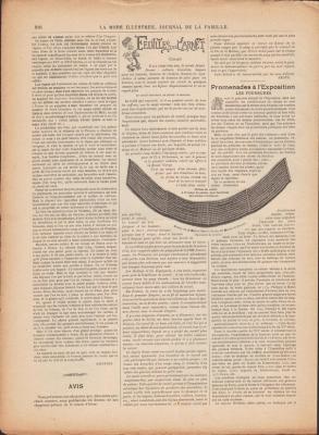 mode-illustree-1900-n42-p516