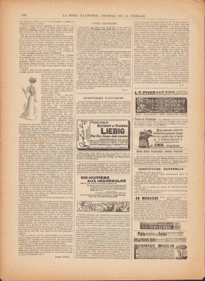 mode-illustree-1900-n42-p518
