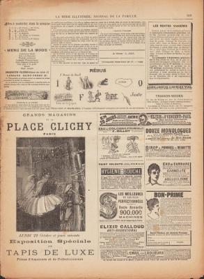 mode-illustree-1900-n42-p519