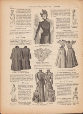 mode-illustree-1900-n42-p512