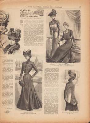 mode-illustree-1900-n42-p515