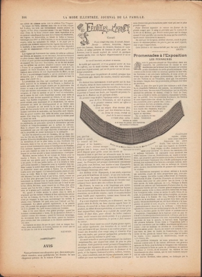 mode-illustree-1900-n42-p516